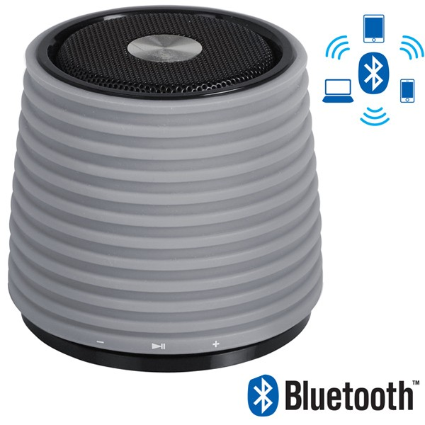 enceinte bluetooth portable pile rechargeable tristar. Black Bedroom Furniture Sets. Home Design Ideas
