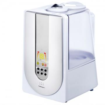 Humidificateur électrique ultrasonique