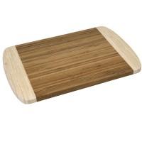 Planche à découper en bois de bambou