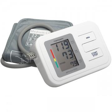 Tensiomètre numérique OMS
