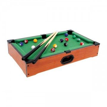 Billard mini de table
