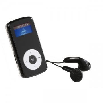 Lecteur MP3, 2GO