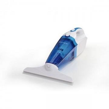 Nettoyeur à vitre aspirateur 3en1