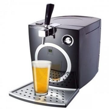 Tireuse à bière fût de 5L