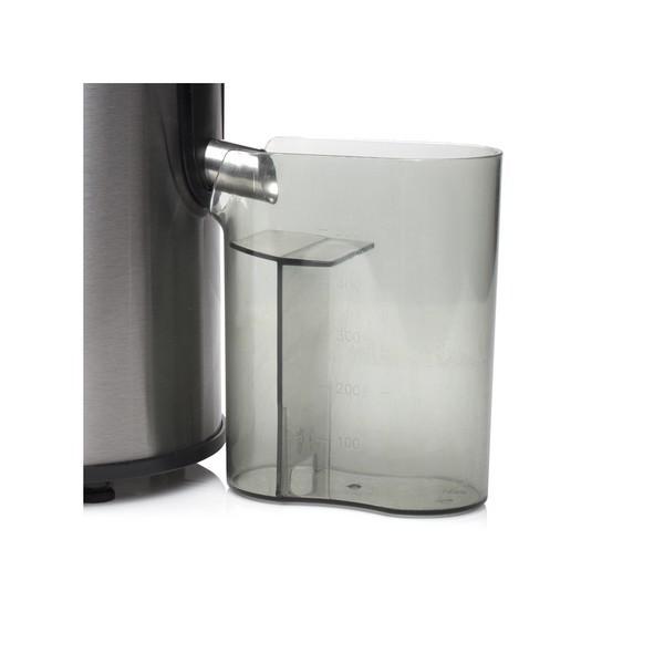centrifugeuse extracteur de jus tristar. Black Bedroom Furniture Sets. Home Design Ideas