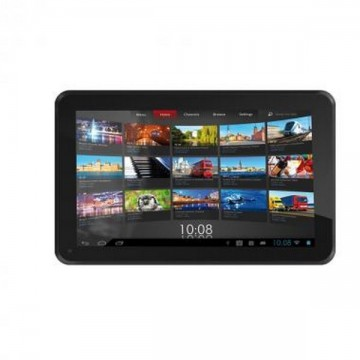 Tablette PC 7 Android 4.4