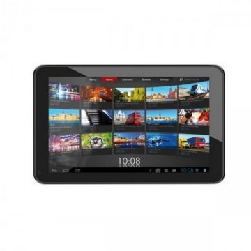 "Tablette 9"" Android"