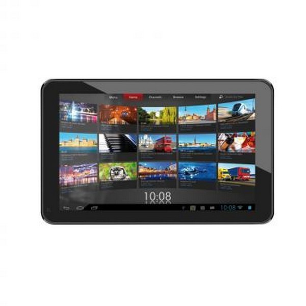 tablette pc 9 android 4 4 clip sonic technology. Black Bedroom Furniture Sets. Home Design Ideas
