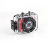 Caméra sportive HD