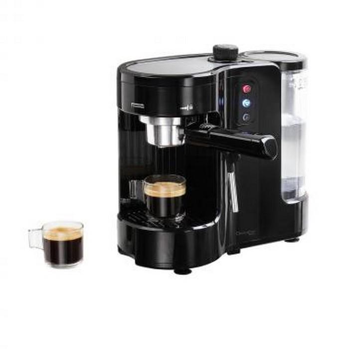 Machine à café expresso DomoClip