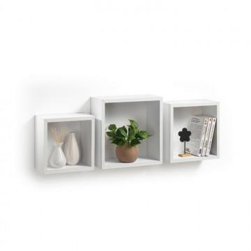 Cubes gigognes 3 tailles blc