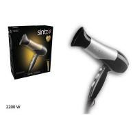 Sèche cheveux 2200 W