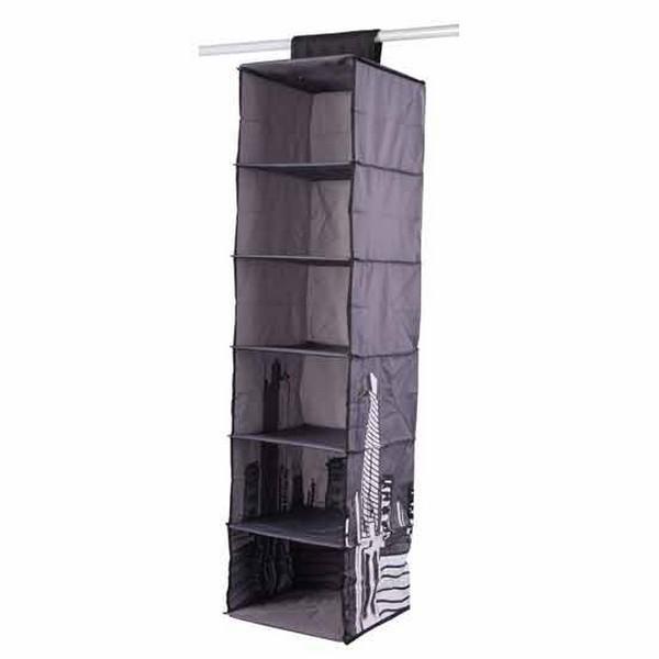 rangement penderie. Black Bedroom Furniture Sets. Home Design Ideas