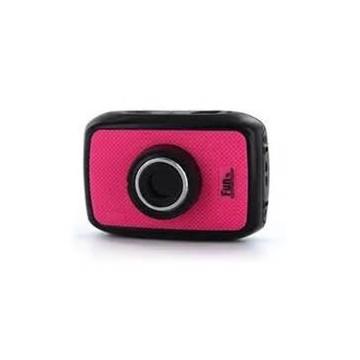 Caméra sportive étanche