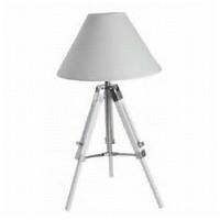 Lampe architecte H 60 cm