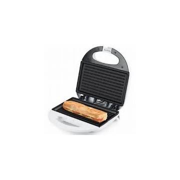 Grill électrique à sandwichs