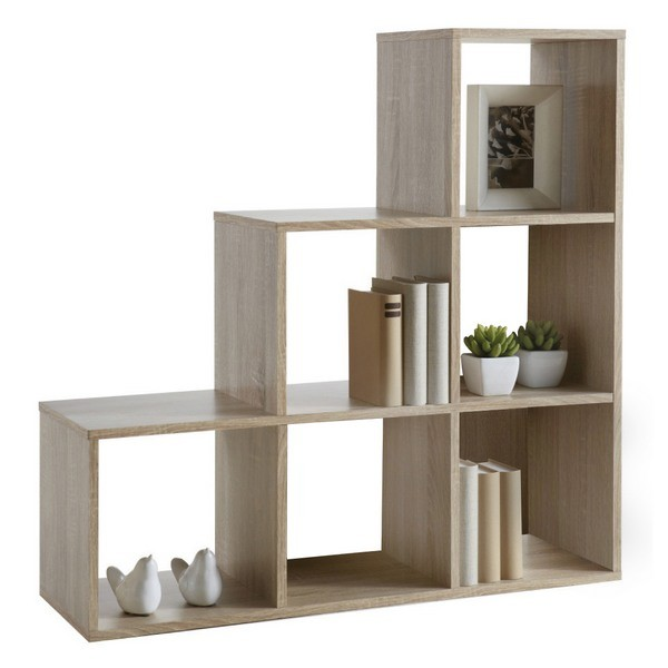 meuble 6 cases but free bureau but rangement bain jouet meuble modulable merlin modulaire salle. Black Bedroom Furniture Sets. Home Design Ideas