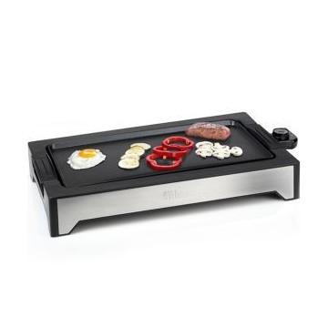 Plaque de cuisson Grill 43 cm