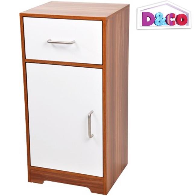 Meuble Rangement Salle De Bain Dco DCO - Meuble rangement salle de bain