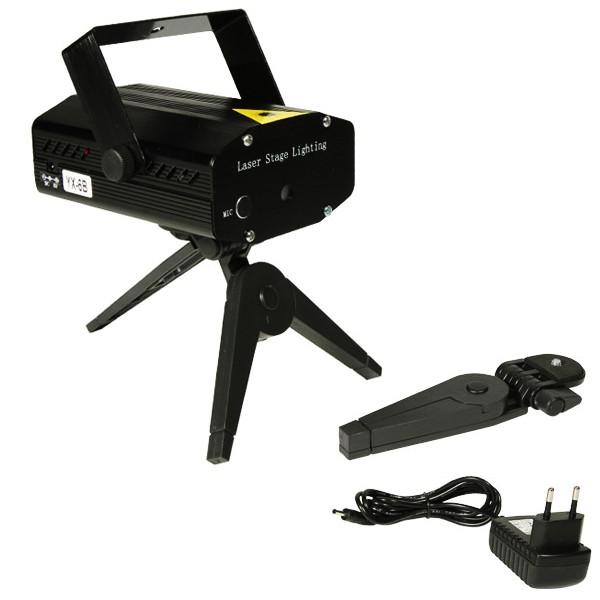projecteur laser jeux de lumi res fomax. Black Bedroom Furniture Sets. Home Design Ideas