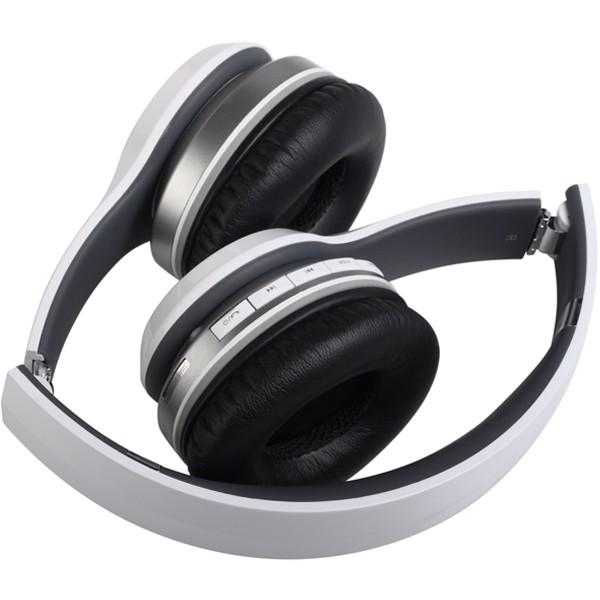 casque sans fil bluetooth audiosonic. Black Bedroom Furniture Sets. Home Design Ideas
