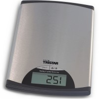 Balance de cuisine 5 kg contrôle digital