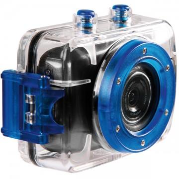 Caméra sportive haute définition