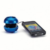 Haut parleur tablette, smartphone