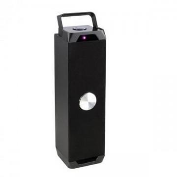 Enceinte portable Bluetooth