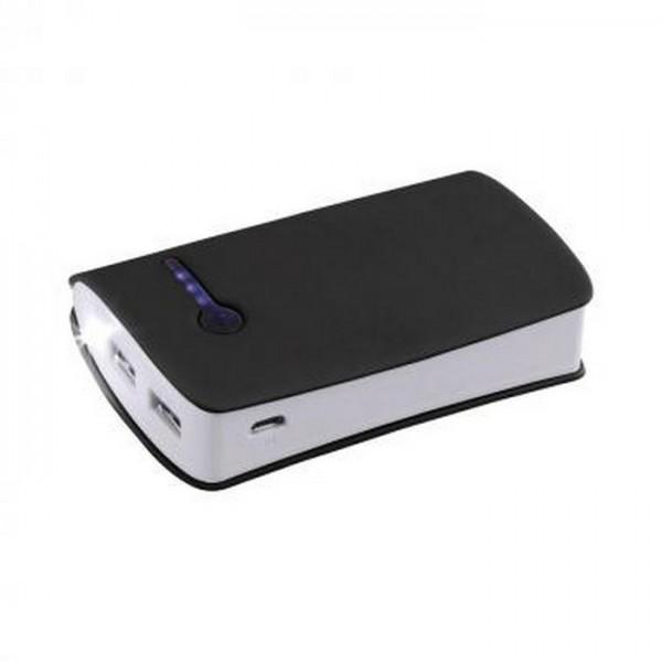Batterie de secours mobile
