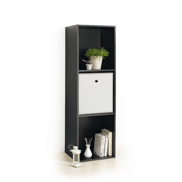 Cube de rangement 3 cases Modul'home