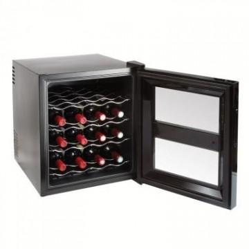 Cave à vin 16 bouteilles