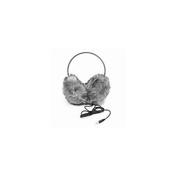 Casque audio cache oreille