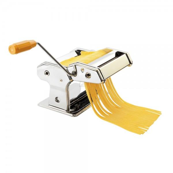 Machine à pâtes fraiches et sapghetti