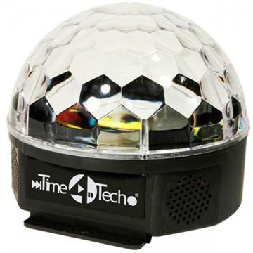 Boule Magique LED