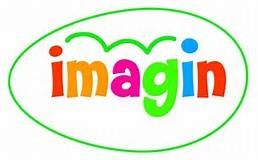 Imagin'